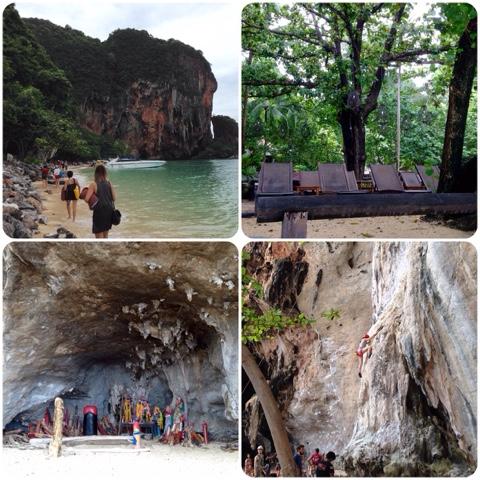 4 Islands Tour Krabi