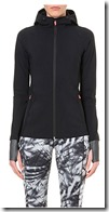 Sweaty Betty Nightscape run jacket