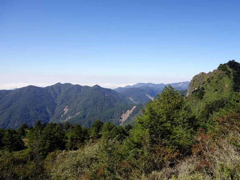 2013_1126-1129 鹿林山-1_046