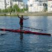 Water skiff 2015