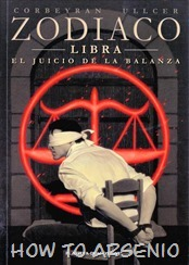 P00007 - Zodíaco  - Libra - El Jui