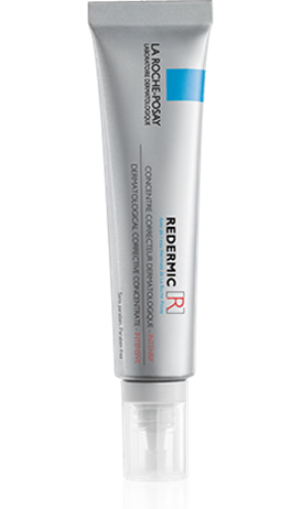 La Roche-Posay Redermic [R] Anti-Wrinkle Treatment