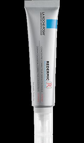 La Roche-Posay Redermic [R] Anti-Wrinkle Treatment