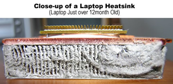 dirty-laptop-heatsink