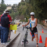 2013 IronBruin Triathlon - DSC_0800.jpg