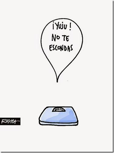humor dietas elblogdehumor com (15)