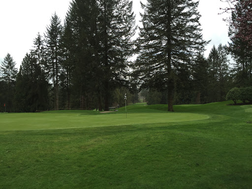 Mission Golf & Country Club, 7983 Nelson St., Mission, BC V2V 4P4, Canada, Golf Club, state British Columbia