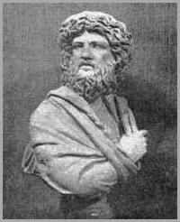 busto-apolonio-de-tiana