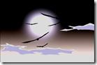 Requiem From the Darkness 04 - Dancing Head[2E192912].mkv_snapshot_04.40_[2015.09.08_01.16.55]