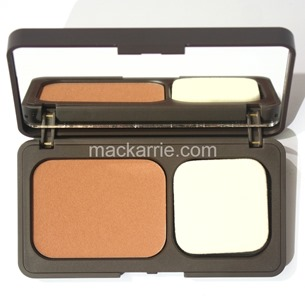c_SunproofCreamFoundation102Medium1