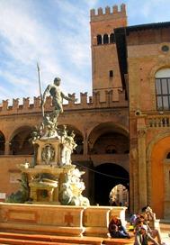 Bologna II 24