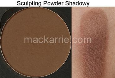c_ShadowySculptingPowderMAC2