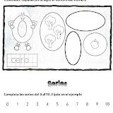 MIS_AMIGOS_LOS_NUMEROS.pag.16el__0_y_serie.JPG