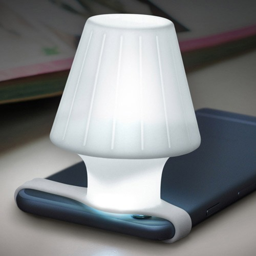phone-lamp-sfeer