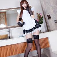 [Beautyleg]2014-08-18 No.1015 Chu 0015.jpg