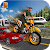 Tricky Bike Race Free: Top Motorbike Stunt Games file APK for Gaming PC/PS3/PS4 Smart TV