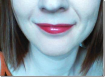 Lambre Group International lip