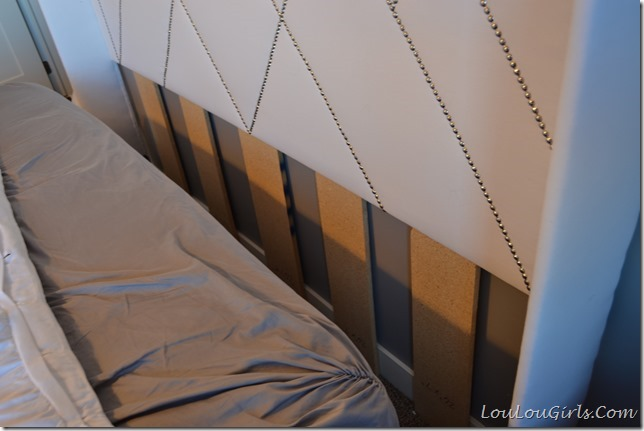 DIY-Upholstered-Headboard (7)