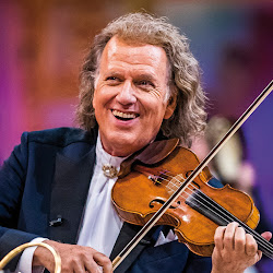 Andr Rieu