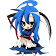 Kiez R. avatar