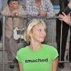 De 160ste Fietel 2013 - Dansgroep Smached  - 1934 (7).JPG