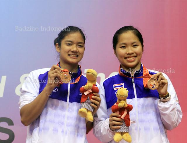 Sea Games Best Of - duo-thai.jpg