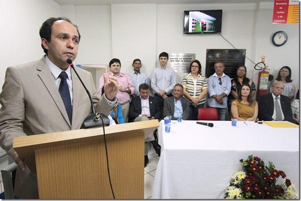 26.06 Reabertura da Central do Cidadão de SJM - Foto Rayane Mainara (4)