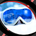 Live Wallpapers – Winter Icon