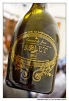 Domaine-Rolet-Coeur-de-Chardonnay-2010-Crémant-Brut-d'Arbois