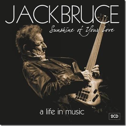 jack-bruce-10