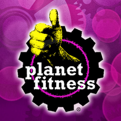 Planet Fitness - Kernersville, NC images, pictures