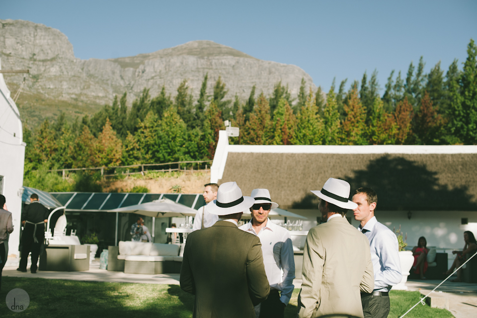 Ane and Gabriel wedding Grand Dedale Country House Wellington South Africa shot by dna photographers 177.jpg