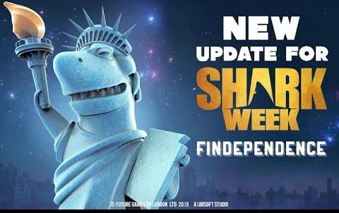 wpid img 20150827 210117 - Download Hungry Shark Evolution