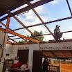 06 riparazioni tetto delle classi meno danneggiate.JPG