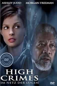 Baixar Filme Crimes em Primeiro Grau (2002) Dublado Torrent Grátis