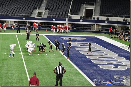 11-07-15 Zane FB Dallas stadium 096