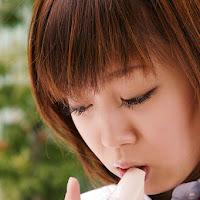 [DGC] 2007.10 - No.499 - Erika Ura (浦えりか) 029.jpg