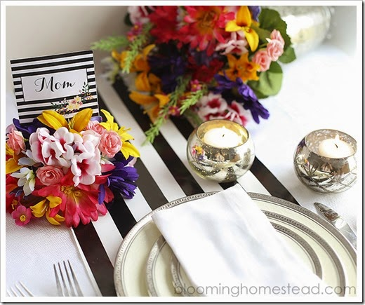 DIY-Floral-Placecards2