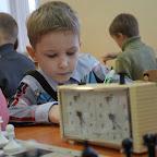 kalinichenko2015_20.jpg