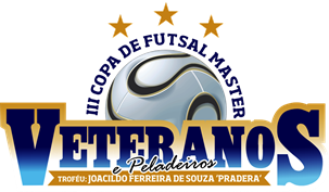 III COPA DE PELADEIROS 2015