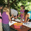 camp discovery - Tuesday 257.JPG