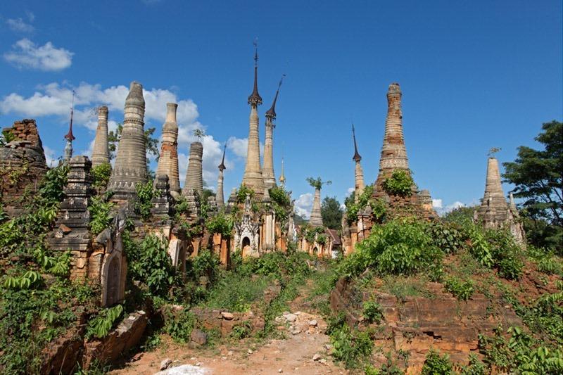 shwe-inn-thein-pagodas-3