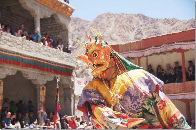 Ladakh66