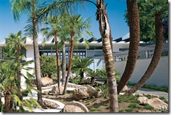 item0.rendition.slideshowHorizontal.oscar-niemeyer-michael-boyd-california-01-exterior