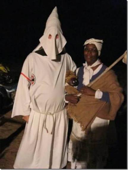 offensive-halloween-costumes-043