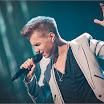 Евровидение-2016  05.jpg