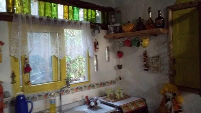 lote-01-cozinha.jpg