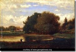 Landscape-I