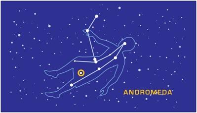 sky_andromeda
