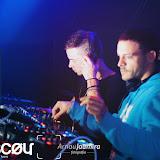 2015-11-21-weproject-deejays-moscou-94.jpg